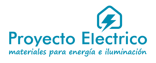 Proyecto Eléctrico